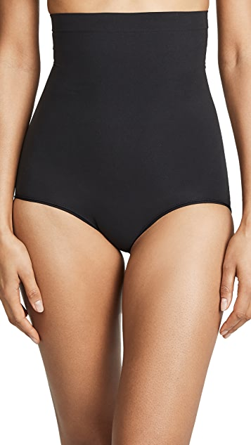 SPANX Higher Power Panties
