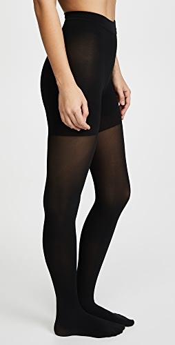 SPANX - Luxe Leg Tights