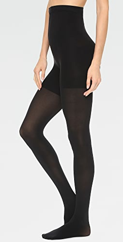 SPANX - High Waisted Luxe Leg Tights