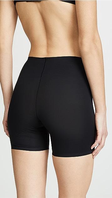 SPANX Thinstincts Girl 短裤
