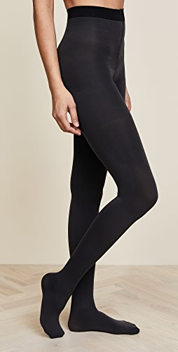 SPANX - Reversible Tights