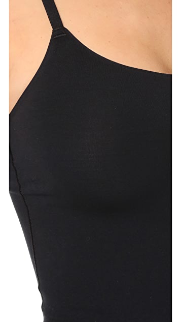 SPANX In & Out Cami