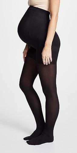 SPANX - Mama 孕妇连裤袜