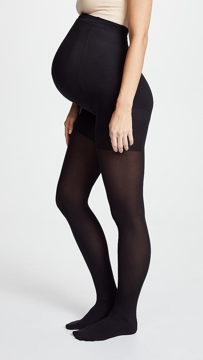 Spanx Mama Maternity Tights Shopbop