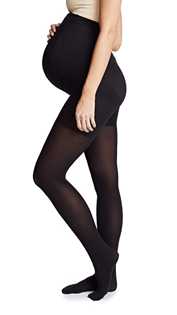 SPANX Mama Maternity Tights