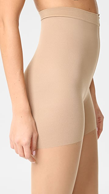 SPANX Luxe Leg Sheer Tights