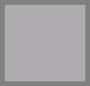 浅灰色杂色