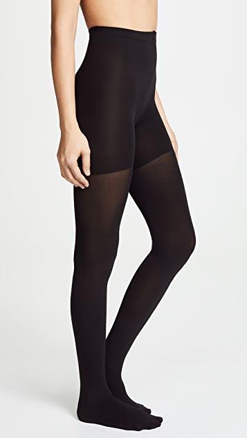 SPANX The Original Tights