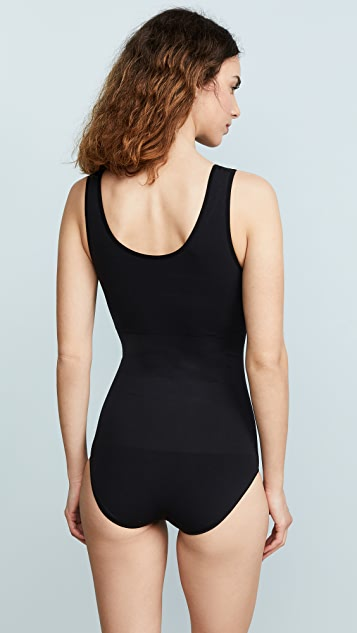 SPANX Base Bodysuit
