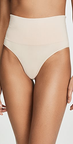SPANX - Everyday Shaping Briefs