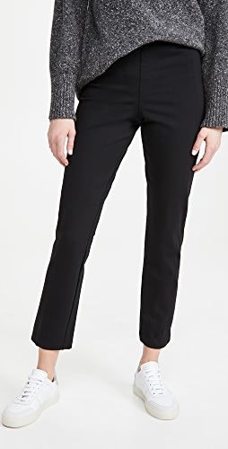 SPANX - Perfect Black Pants