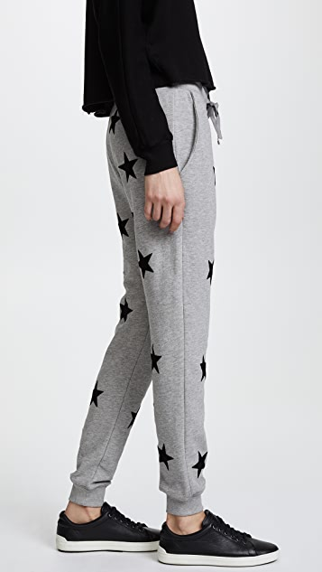 South Parade Super Star Sweatpants