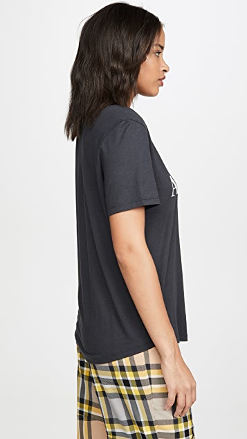 South Parade Amore Tee