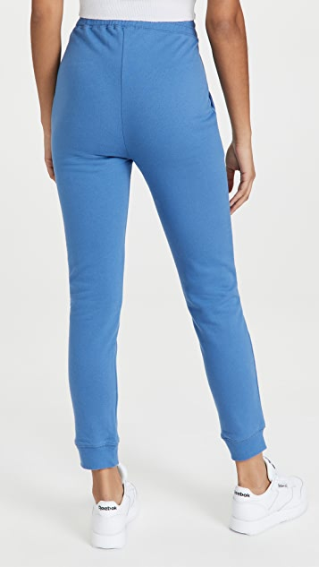 South Parade Lucy Sp Sports Club Sweatpants
