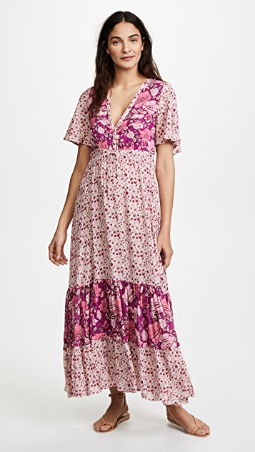 Spell and the Gypsy Collective Winona Dress
