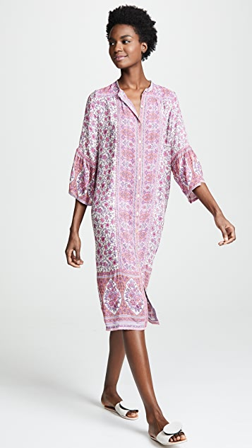dc1e57fa97c Spell and the Gypsy Collective Jasmine Tunic Dress | SHOPBOP