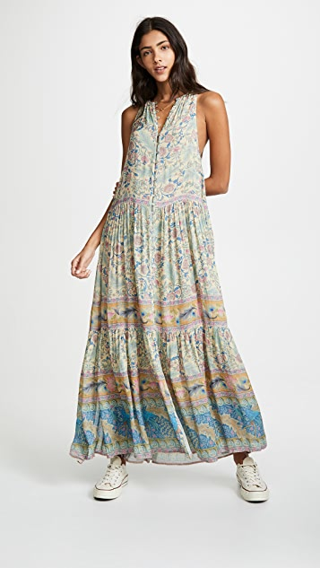 Gypsy Formal Dresses