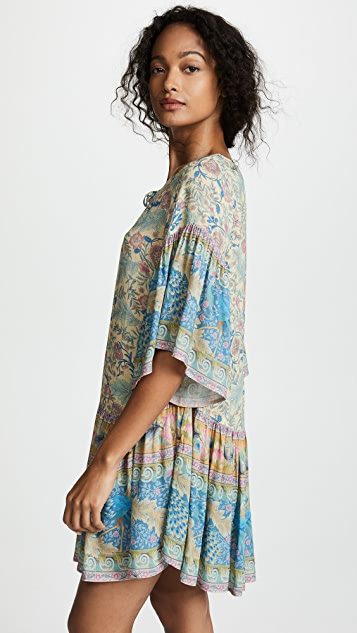 ab720720b191 Spell and the Gypsy Collective Oasis Mini Dress | SHOPBOP