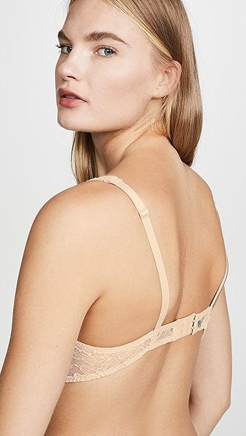Simone Perele Eden Triangle Bralette