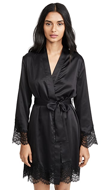 Simone Perele Eclipse Kimono