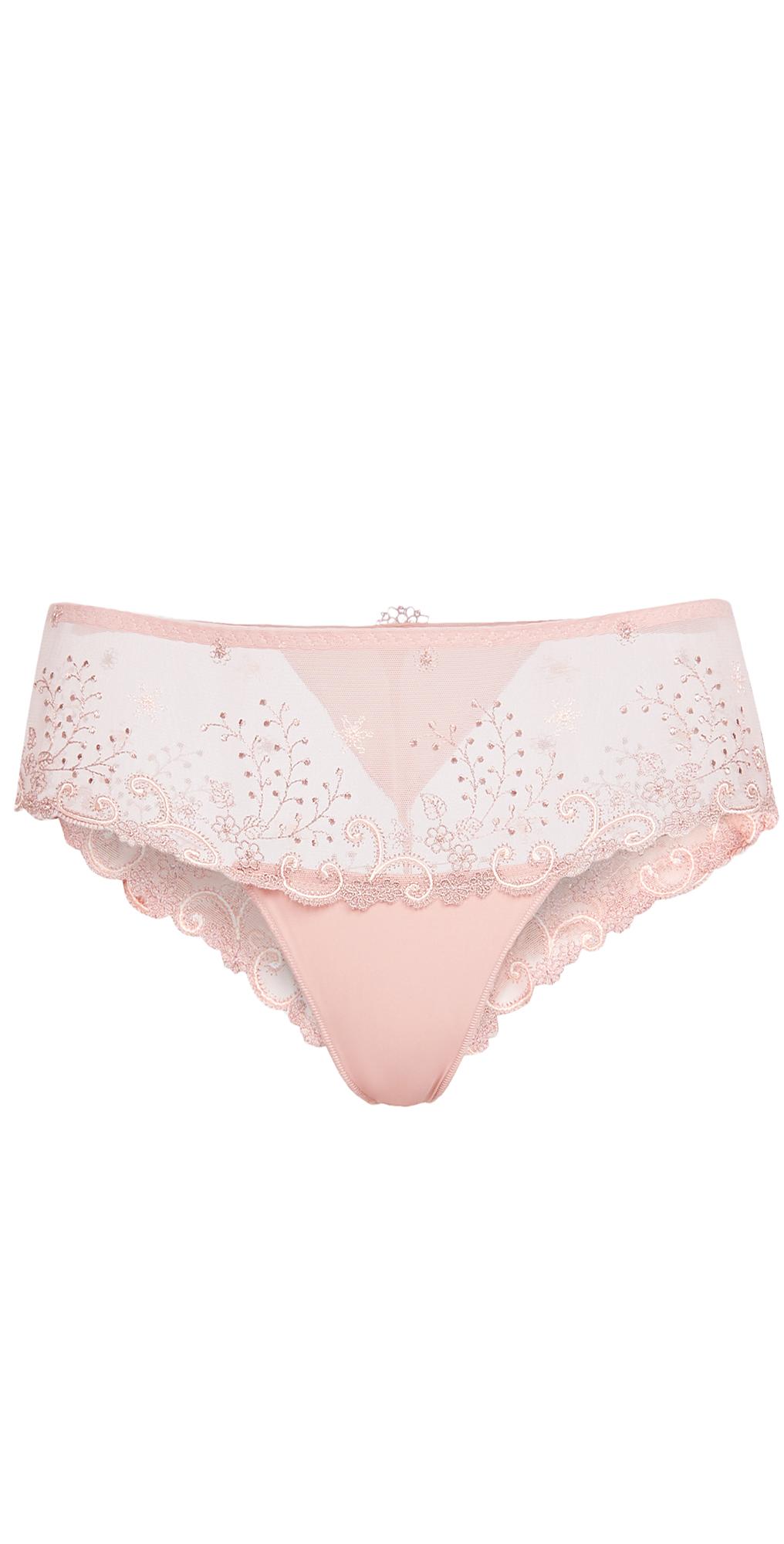Simone Perele Delice Boy Shorts