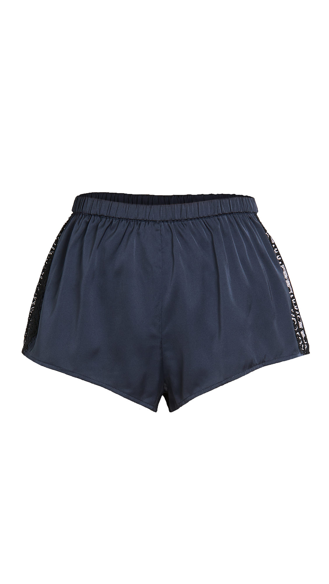 Simone Perele Satin Secrets Night Shorts