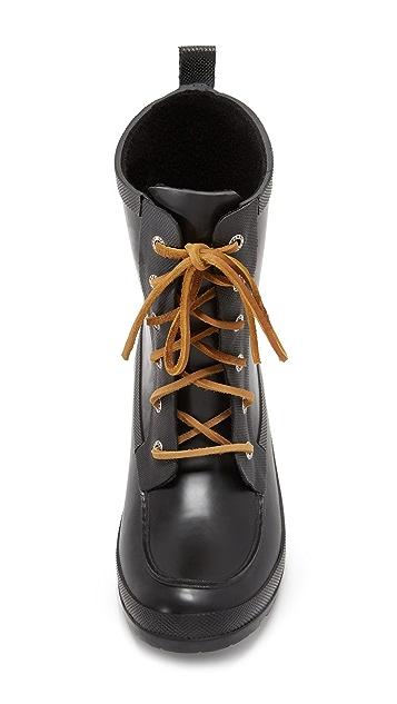 Sperry Walker Wisp Rain Boots