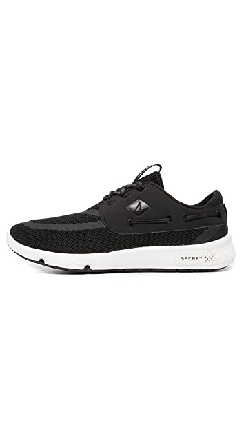 Sperry Sperry 7 SEAS 3-Eye Sneakers