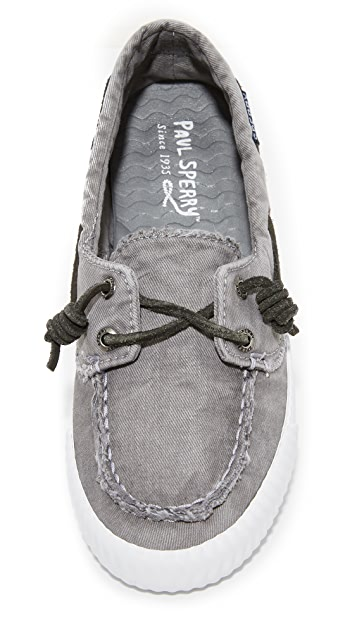Sperry Sayel Away Boat Shoes