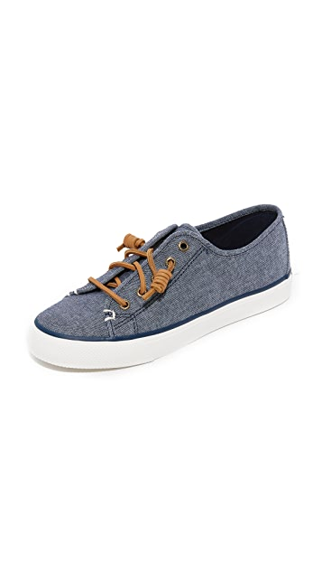 Sperry Seacoast Sneakers