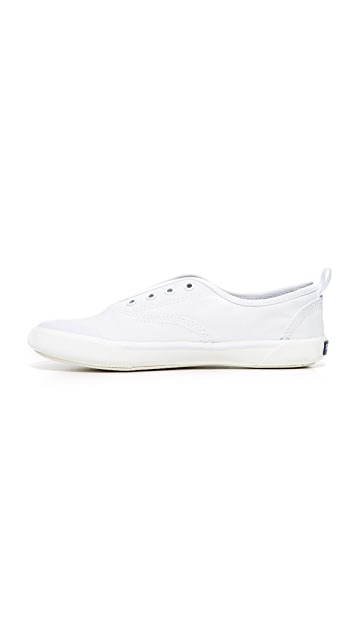 Sperry Quest Skip 6OjCJrtoT