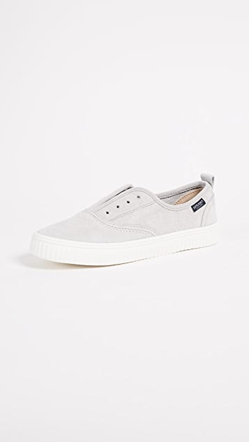 Sperry Crest Creeper Sneakers