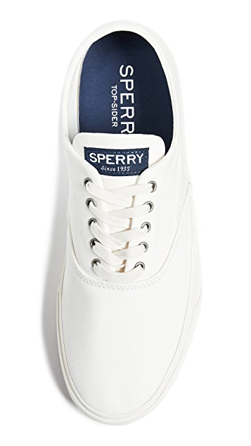 Sperry Captain CVO Sneakers