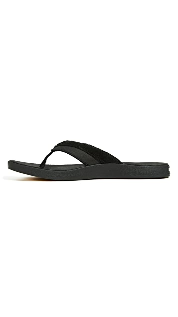 Sperry Wahoo Sandals