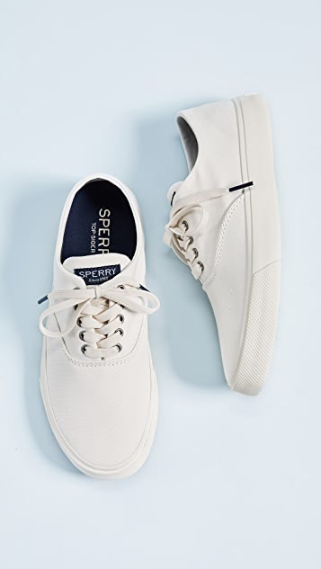 Sperry Captains CVO Sneakers
