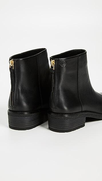 Sperry Maya Belle Boots