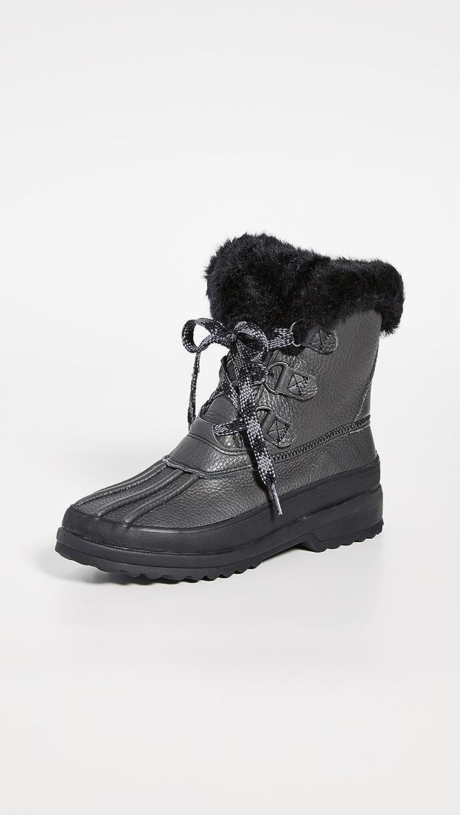 Sperry Maritime Winter Boots | SHOPBOP