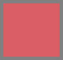 Red Corduroy
