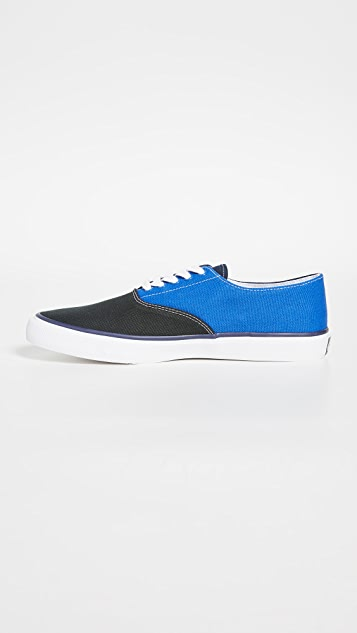 Sperry Cloud CVO Sneakers