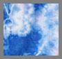 Nebulus Tie Dye