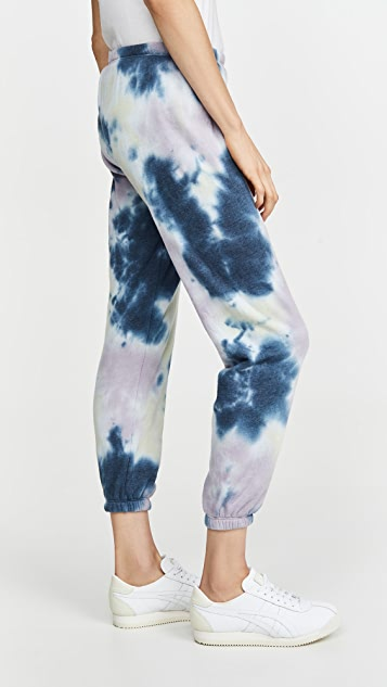 Spiritual Gangster Perfect Sweatpants