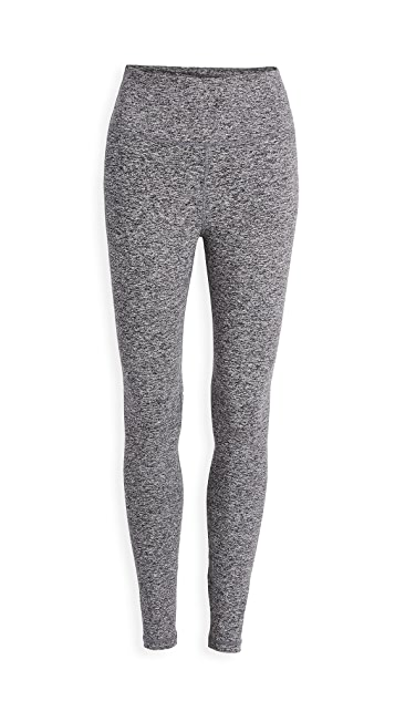 Spiritual Gangster Perfect High Waisted Leggings