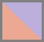 Purple/Sherb/Lav Tie Dye