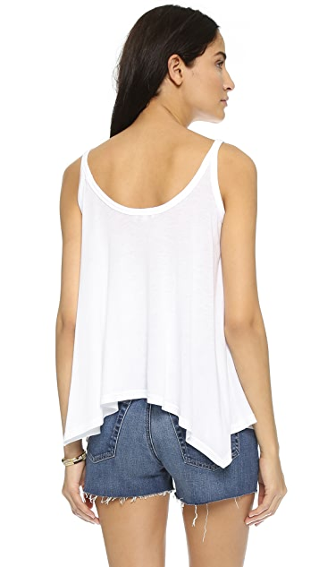 Splendid Light & Fashionable Tank