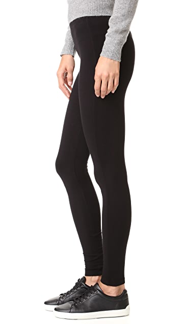 Splendid Heavy Weight Leggings