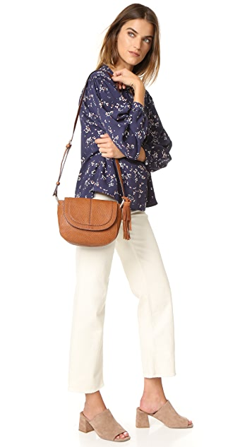 Splendid Key Largo Cross Body Bag
