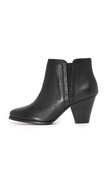 Splendid Rochelle Booties