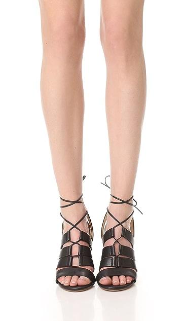 Splendid Brayden Sandals