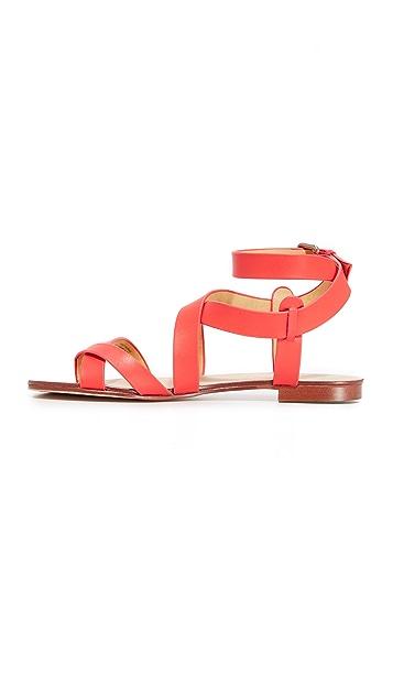 Splendid Callista Sandals