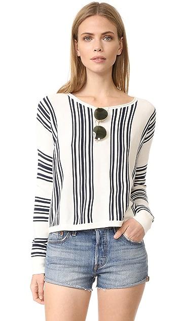 Splendid Bayside Sweater